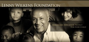 Lenny Foundation