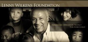 Lenny Foundation