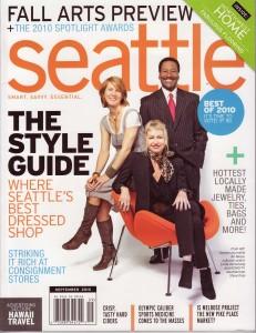 2010 seamag cover